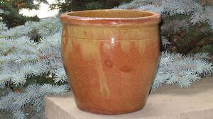 $$ Antique Ontario pottery (jugs, crocks); stoneware, redware $$ Kitchener / Waterloo Kitchener Area image 9