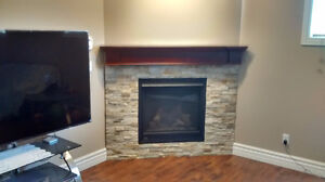 Craftsmen Contractors - Professional & Affordable Windsor Region Ontario image 6