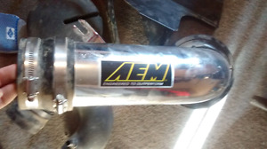 Aem cold air intake fits 96-04 blazer/s10