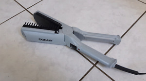 Conair straightener