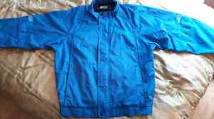 Large Variety of Mens/Youths clothes!
