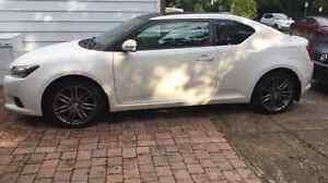 2012 Scion tC Coupé (2 portes) 10900$ FERME !!