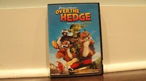 Over the Hedge (2006) West Island Greater Montréal image 1