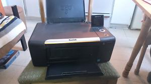 Imprimante / scanner /photocopie