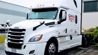AZ Company Drivers up to $.54 & Owner-Operators up to $1.48