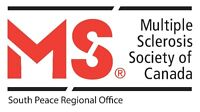 MS SOCIETY OF CANADA SUPPORT GROUP FACILITATOR
