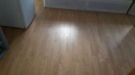 Double room for rent in Luton £350 LU31SG