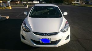 *****2013 Hyundai Elantra 39,000km one owner********************