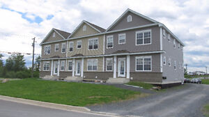 Townhouse for rent with 2 bedrooms,den & 2 baths
