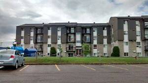 Appartement 4 1/2 CHICOUTIMI