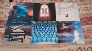 disque vinyle 33 tour