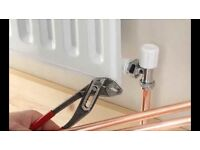 Plumber 23yrs experience no call out charge boiler swaps supply and fit £1000/bathroom suites £300