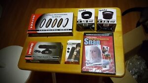 All Brand New, Never Used Camera Accessories