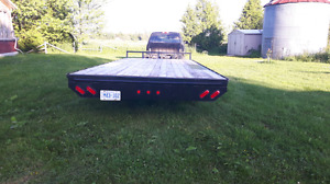 20 ft trailer for sale