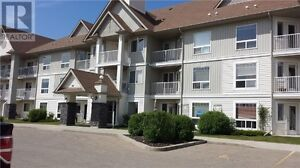 ****** Two Bedroom condo for rent ******