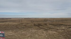 Development Land in RM of Dundurn Near Blackstrap Lake!