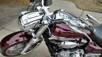 Stratoliner 'S' - 113ci - TREMENDOUS TORQUE!!! - ONLY $8900..