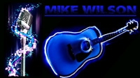 Live Music by Mike Wilson