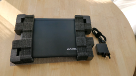 "Lenovo laptop 15.6"""