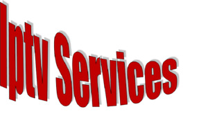 GOOD & STABLE IPTV SERVICES
