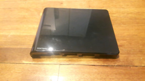Synology DS 415 play front door cover $5
