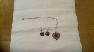 Necklaces $5 - $10 each