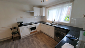 3 Bed House for Rent in Sutton