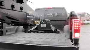 Need your fifth wheel camper trailer moved?
