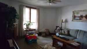 Apartment for rent Gananoque