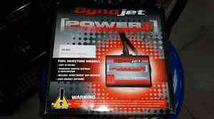 2014-17 Indian Powercommander V new in box