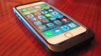 iPhone 6 Military Discount Plan