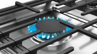 Gas Appliance Installation Repair Service AMEX/Debit/MC/Visa