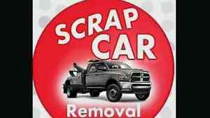 R&Z $$CASH $$FOR SCRAP✔ JUNK✔USED✔ CARS☎4165406783