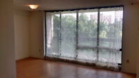 Beautiful Don Mills/Finch 2 Large Bdrm Condo for Rent