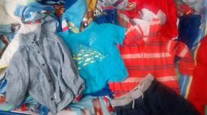 Vêtements garçons 3t (3ans)