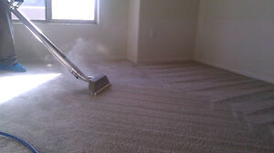 Professional Steam Carpet Cleaning      519.701.0549 London Ontario image 1
