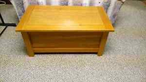 Small woodworking projects Kitchener / Waterloo Kitchener Area image 1