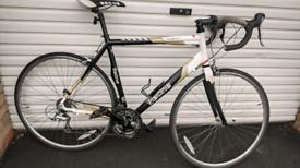 BeOne Storm 2.0 road bike