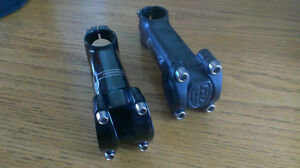 Ritchey / Cannondale Bar Stems