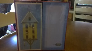 $2.00 for a Box of Christmas Cards Windsor Region Ontario image 1