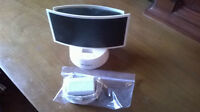 Dynes Speaker for sale