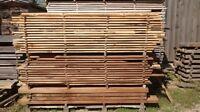 Wood, Lumber, Firewood, Carpentry