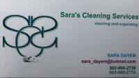 Sara's Cleaning Services@ 9029992718 / 9029992730