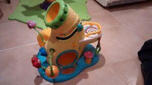 jouet musical Saint-Hyacinthe Québec image 1