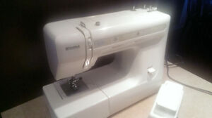 MACHINE A COUDRE SEWING MACHINE KENMORE 14 STITCH