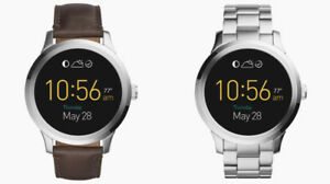 Fossil Q-Founder for only $149.99! Total savings = $149.99!