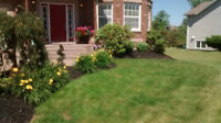 For all your landscaping needs!