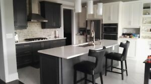 House For sale ( New ) Brampton