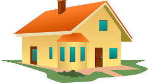 I Need To Rent A 3 Bedroom House In Niagara Falls, Long Term
