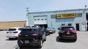 CAR FANATIX -East end - SPRING SALE 20% OFF Detailing Packages